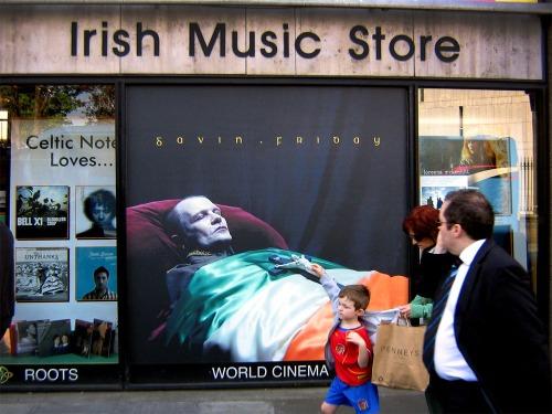 Celtic-note-nassau-st-21-04-2011-2