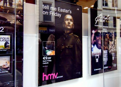 Hmv---easter-2011---03