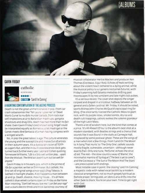 Hot-press-review-21-04-2011
