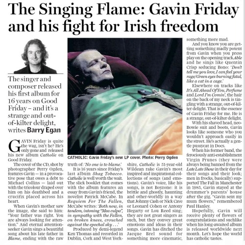Sunday-independent-review-23-04-2011
