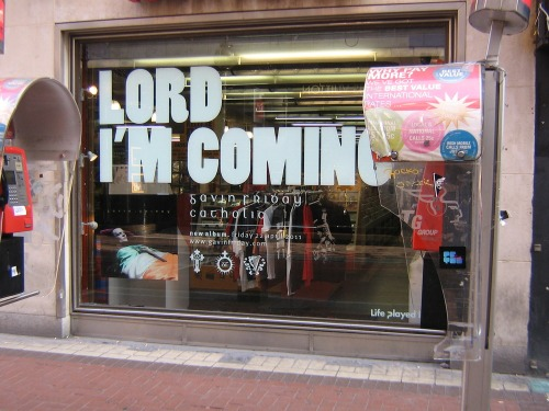 Tower-records-shop-window