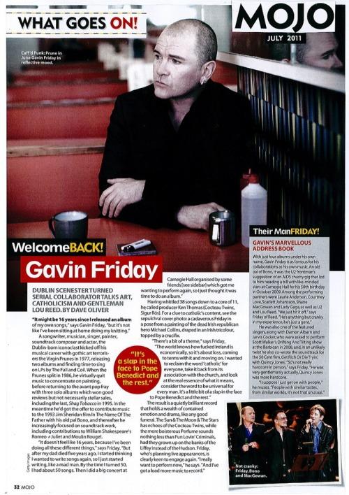 Gavin_-_mojo_june_2011