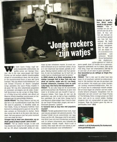 P_magazine_-_belgium