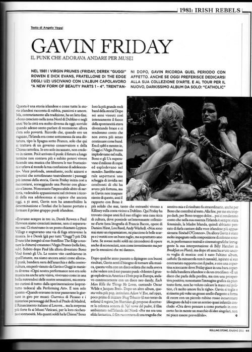 Friday_rollingstoneitaly-1