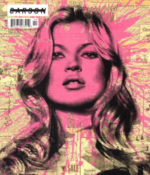 Gavin_friday_-_untitled_magazine_-_issue_2_-_2011-001