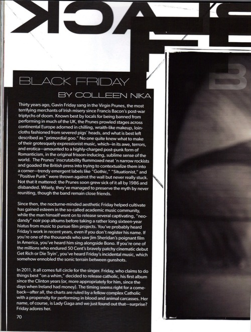 Gavin_friday_-_untitled_magazine_-_issue_2_-_2011-002