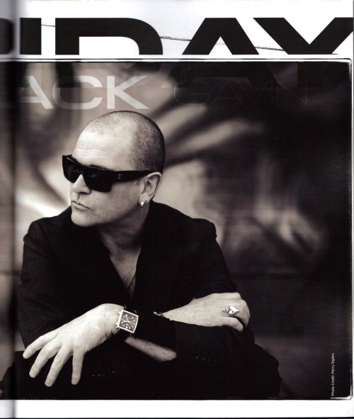 Gavin_friday_-_untitled_magazine_-_issue_2_-_2011-003