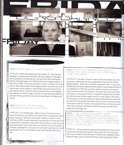 Gavin_friday_-_untitled_magazine_-_issue_2_-_2011-006