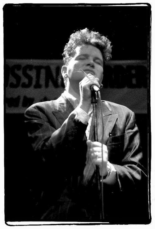 Gavin-friday-cb-1994---03