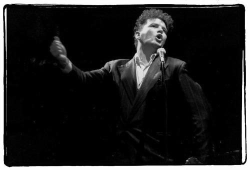 Gavin-friday-cb-1994---06