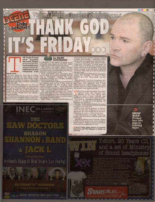 Gf-daily_star_25-11-2011_copy
