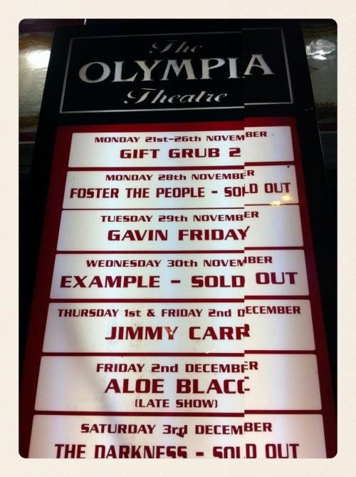 Olympia-lightbox_1107