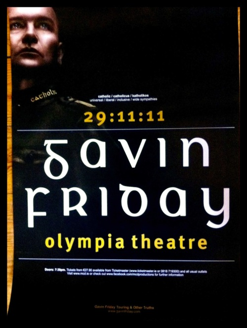 Poster-olympia