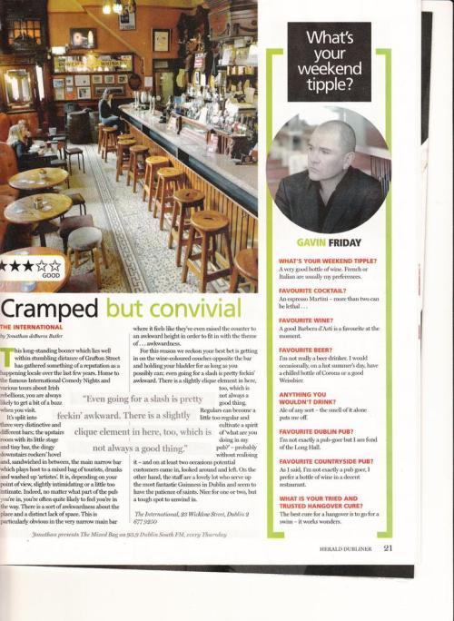 Dubliner_magazine_2012-03-15