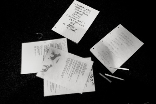 Rehearsal-p8300916