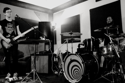 Rehearsal-p8300945